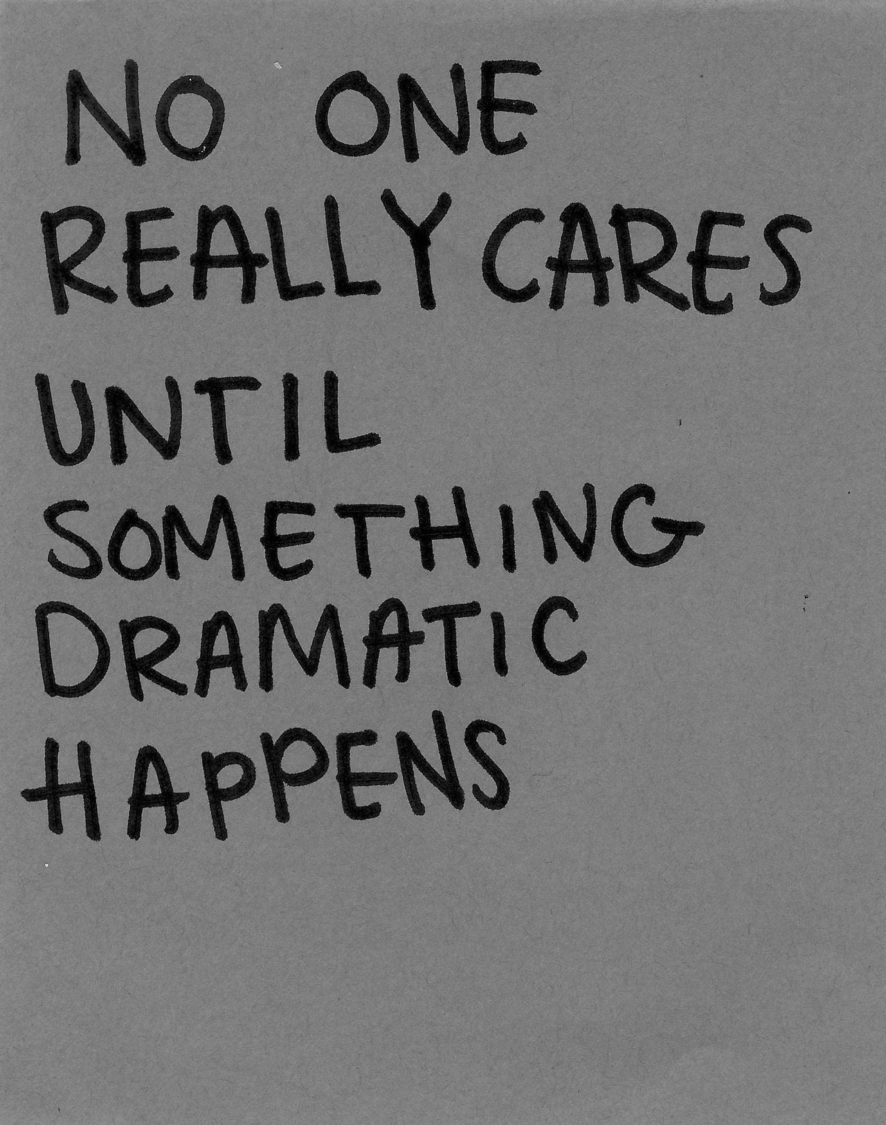 quotes about depression life quotes