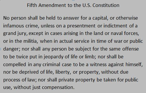 an argument against the amendment to the constitution on the subject of flag burning Flag burning and the constitution directly with flag burning is designed instead to protect it only against impair.