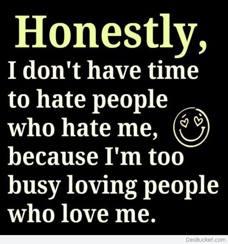 Quotes about i hate 760 quotes thecheapjerseys Choice Image