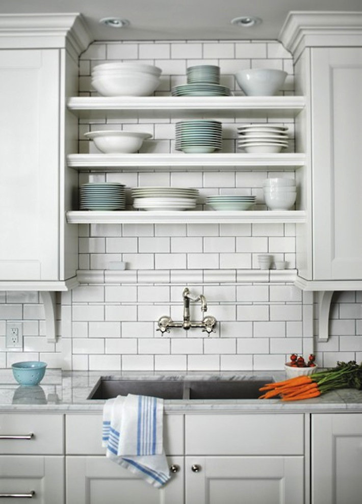 Quotes about Kitchen Sinks (41 quotes)
