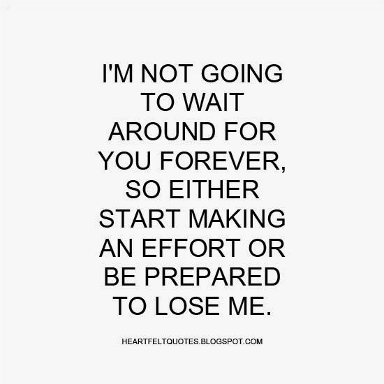 Quotes about Friendship effort (26 quotes)