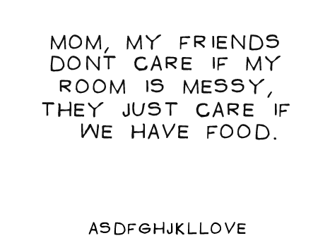 http braiquot es com 2015 01 funny quotes about food and friends html