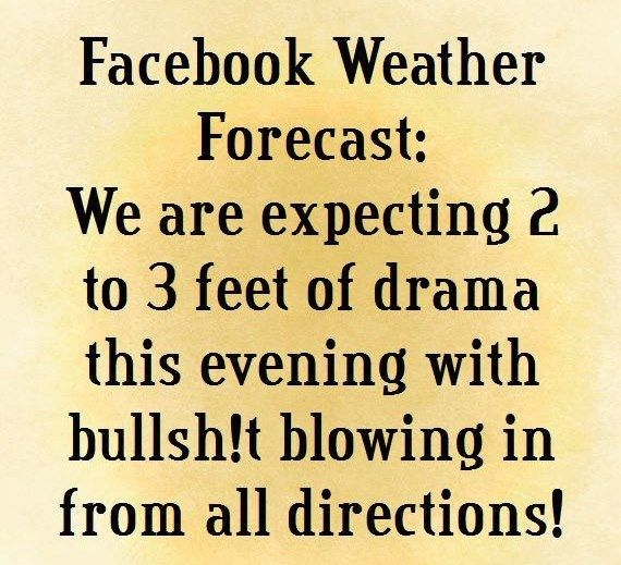 Weather Quotes: Quotes About Weather And Mood (24 Quotes