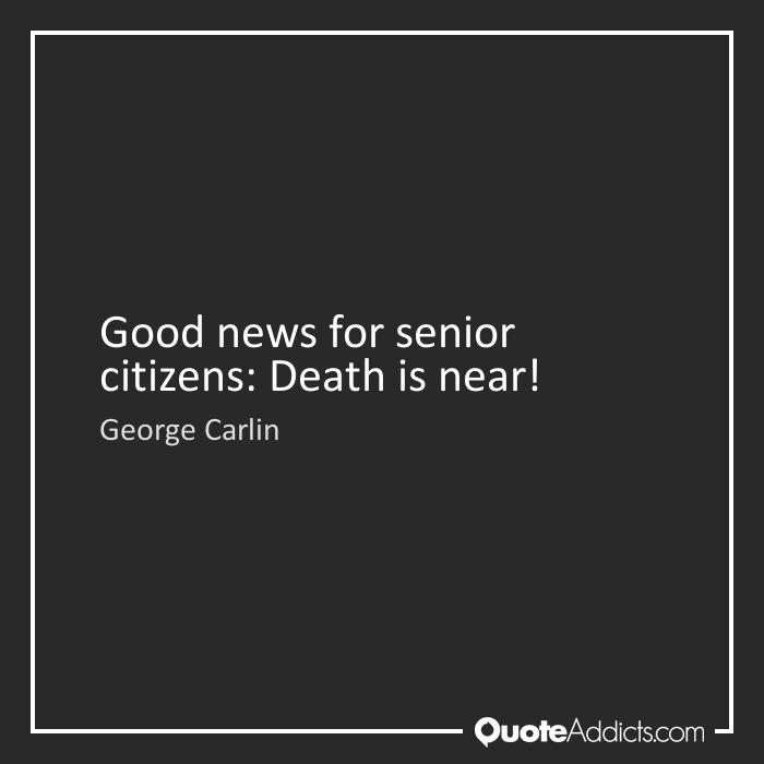 Tattoo Quotes For Near Death Experience: Quotes About Near Death Experience (56 Quotes