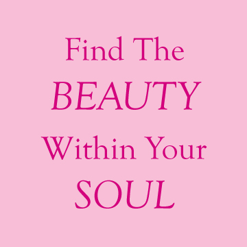 Quotes About Beauty Within 101 Quotes
