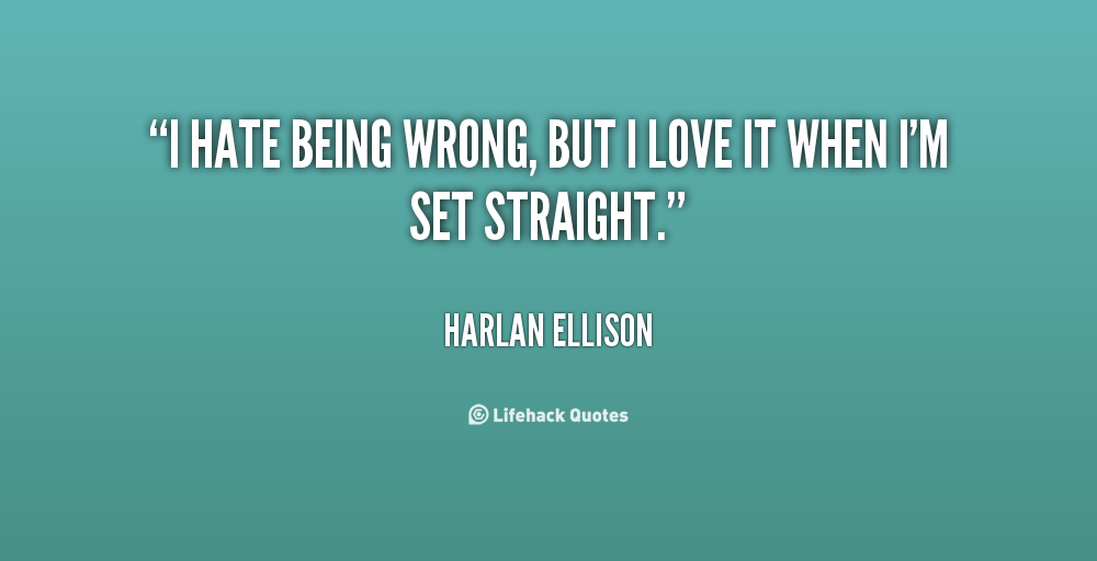 Quotes About Hate Being Alone 17 Quotes
