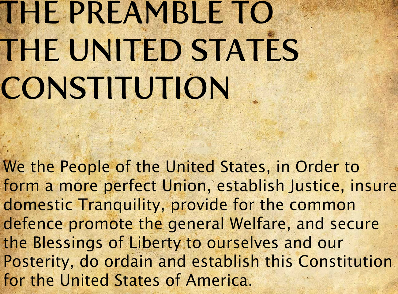 Constitutional Convention New York Pensions