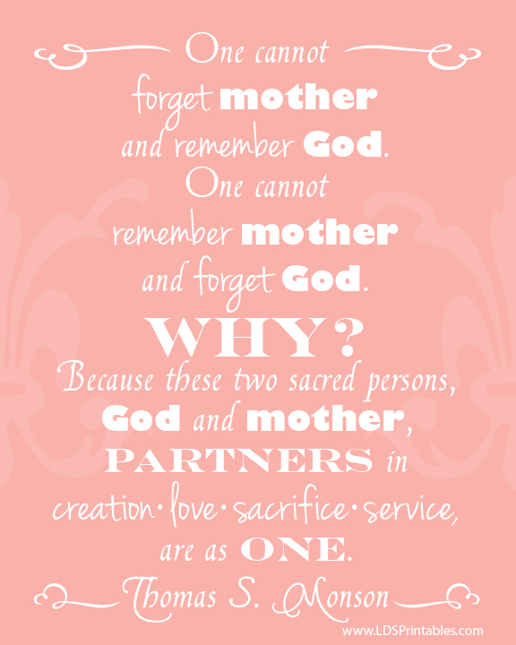 Quotes About Mother Goddess 33 Quotes