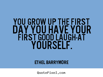 Quotes About Grow Yourself 99 Quotes