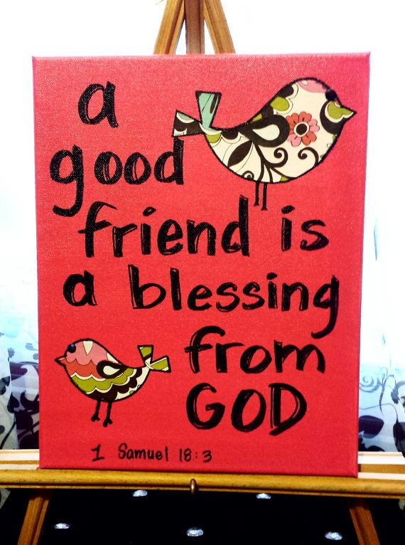 quotes about friendship god quotes