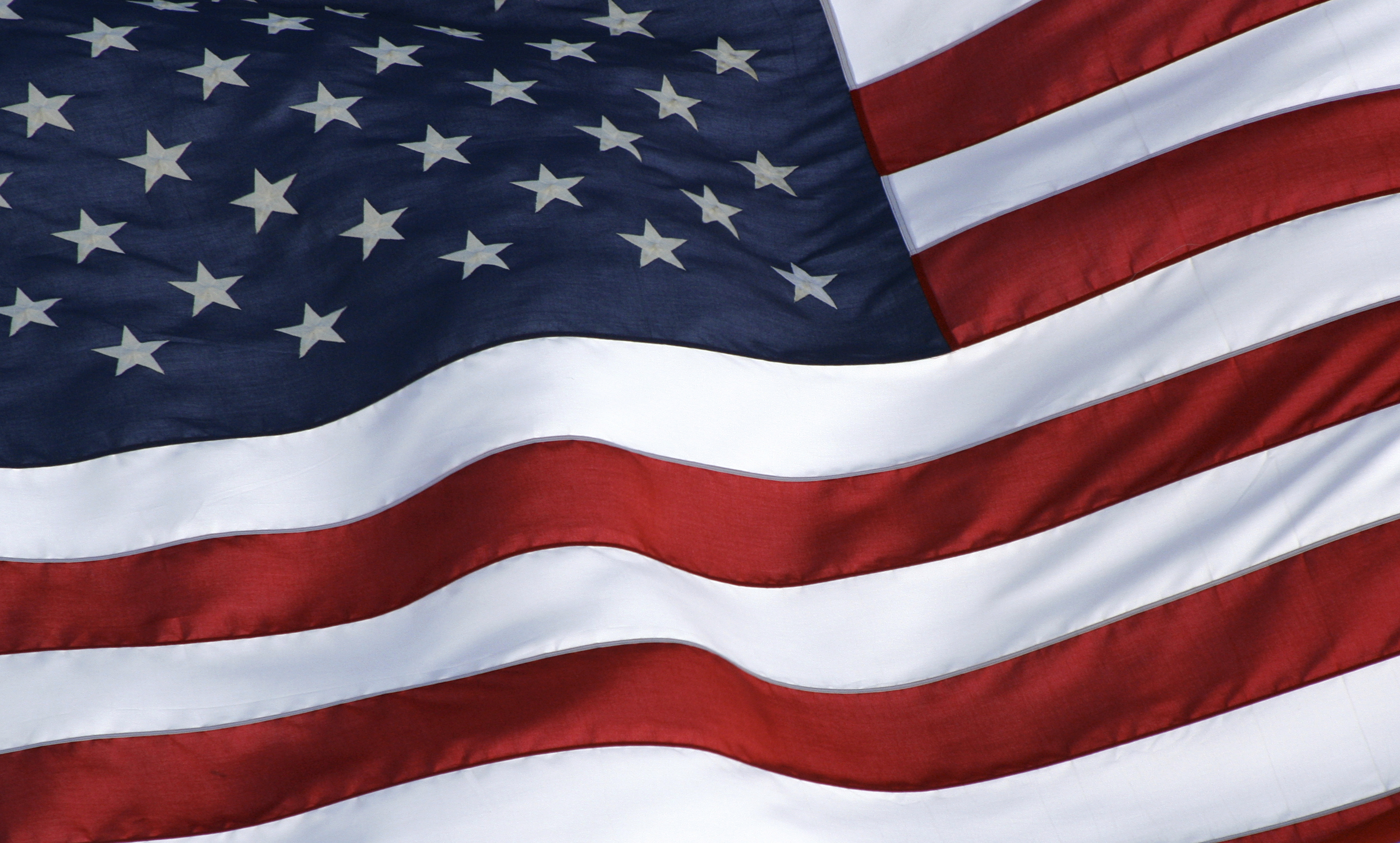Quotes about United states flag 42
