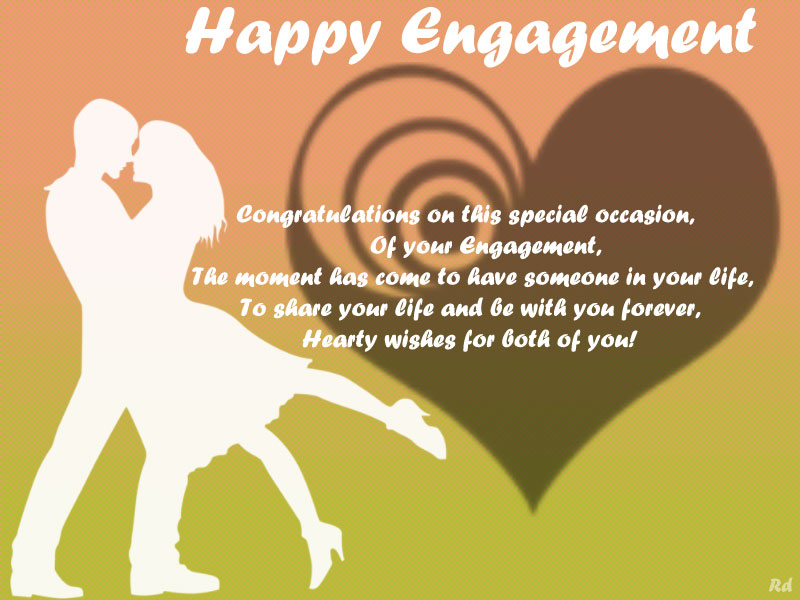 quotes about engagement quotes