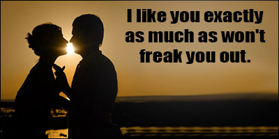 Quotes About Dating Someone Older 22 Quotes