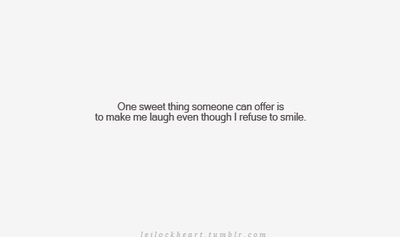 quotes about smile and laugh quotes