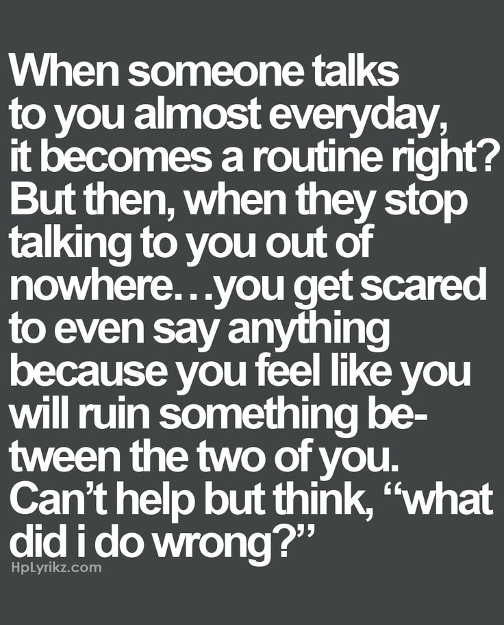 Quotes About Talking To Someone 102 Quotes
