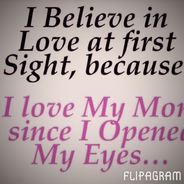 Quotes about Better Mother (77 quotes)