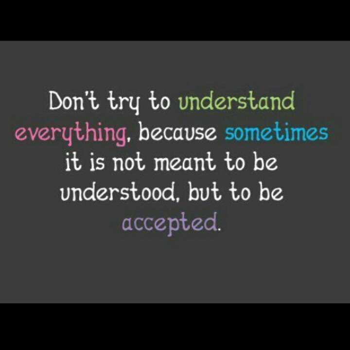 Nice Quotes On Reality: Quotes About Accepting Reality (65 Quotes