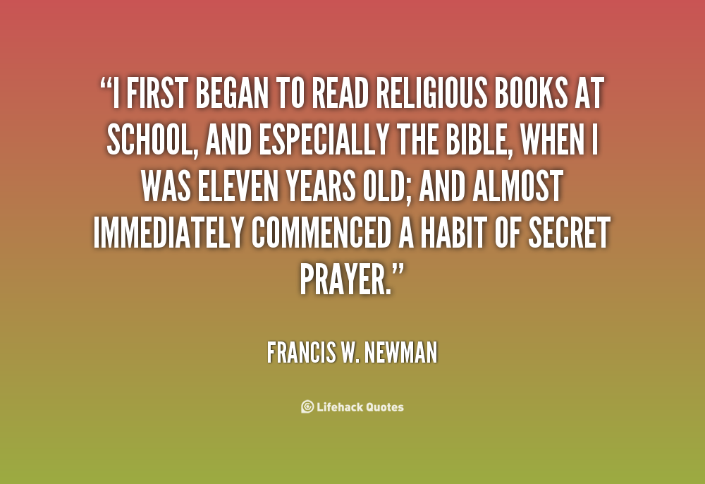 Quotes about Reading christian books 21 quotes