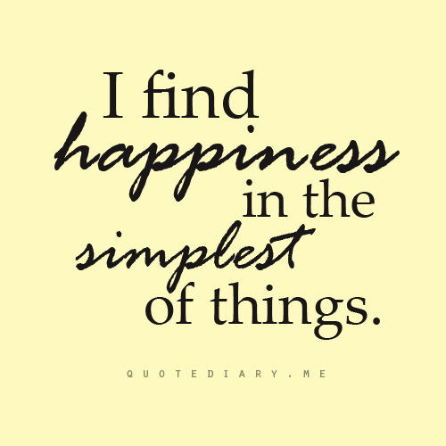 quotes about finding happiness quotes