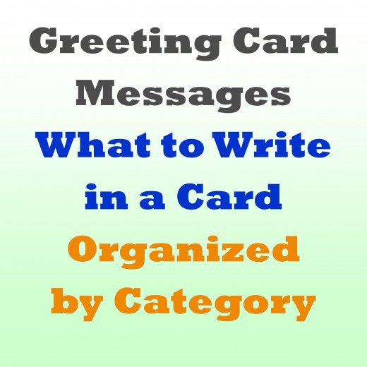 Quotes About Writing Cards 28 Quotes
