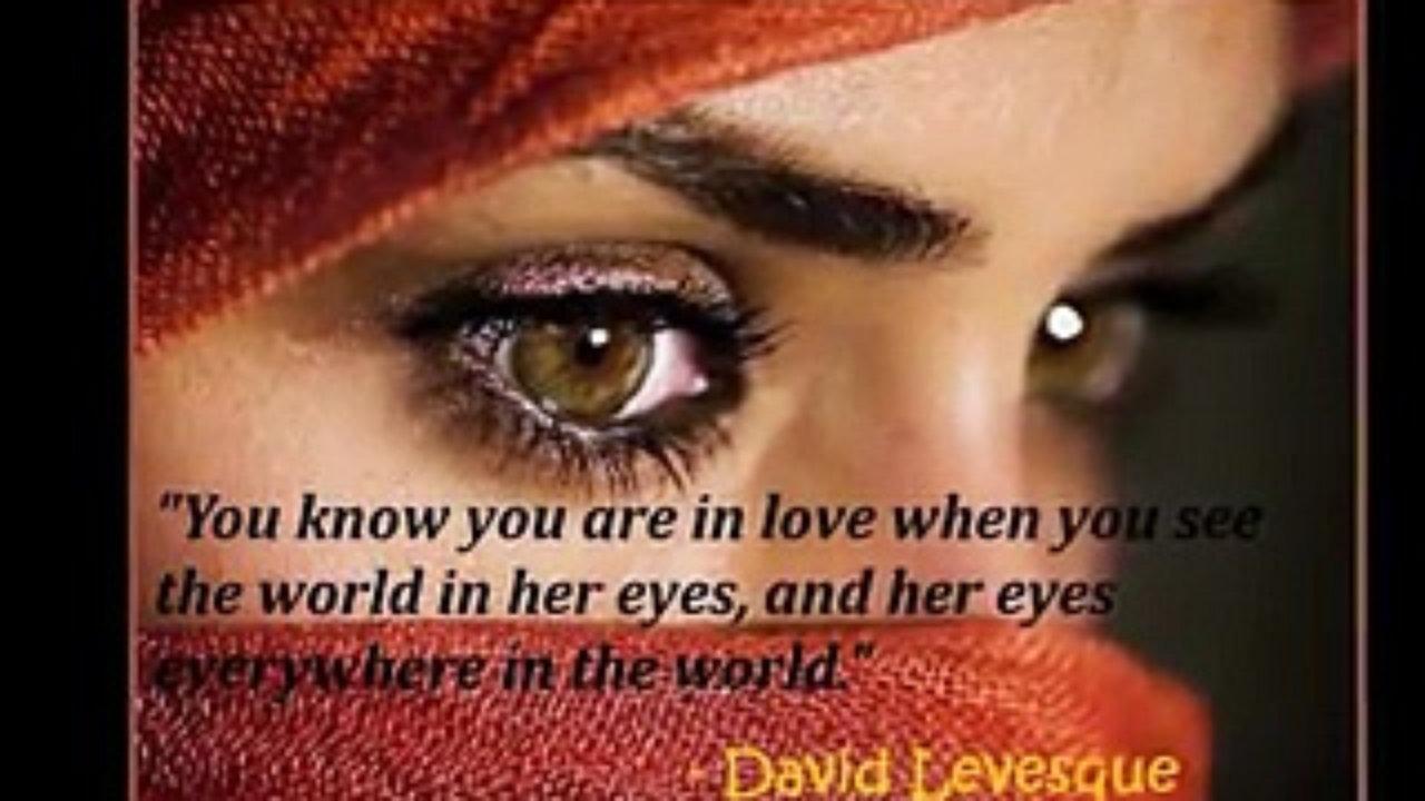 Eyes Quote In Hindi Retro Future New hearteyes korean mixhindi songs 2020heartpulse chineselove story heart eyes song 2020. eyes quote in hindi retro future