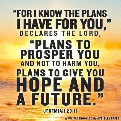 Quotes about Lord\'s plan (35 quotes)