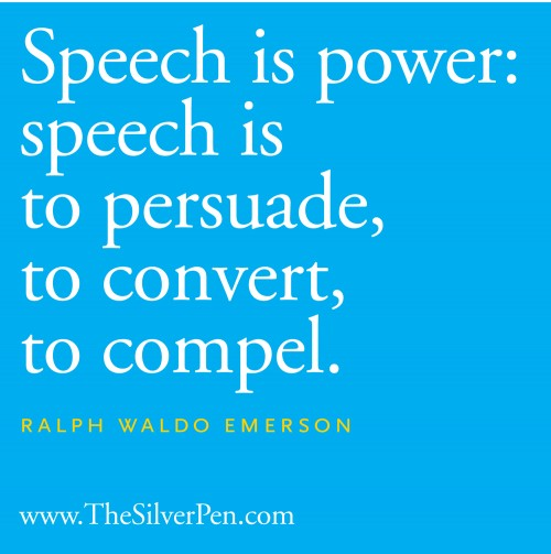 Speech Therapy Quotes Quotes About Speech Therapy 61 Quotes