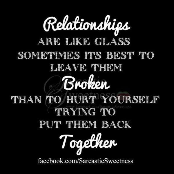 Quotes about Divorce (544 quotes)