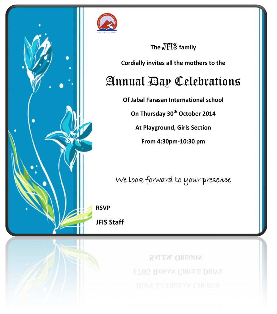 quotes about school annual day  20 quotes