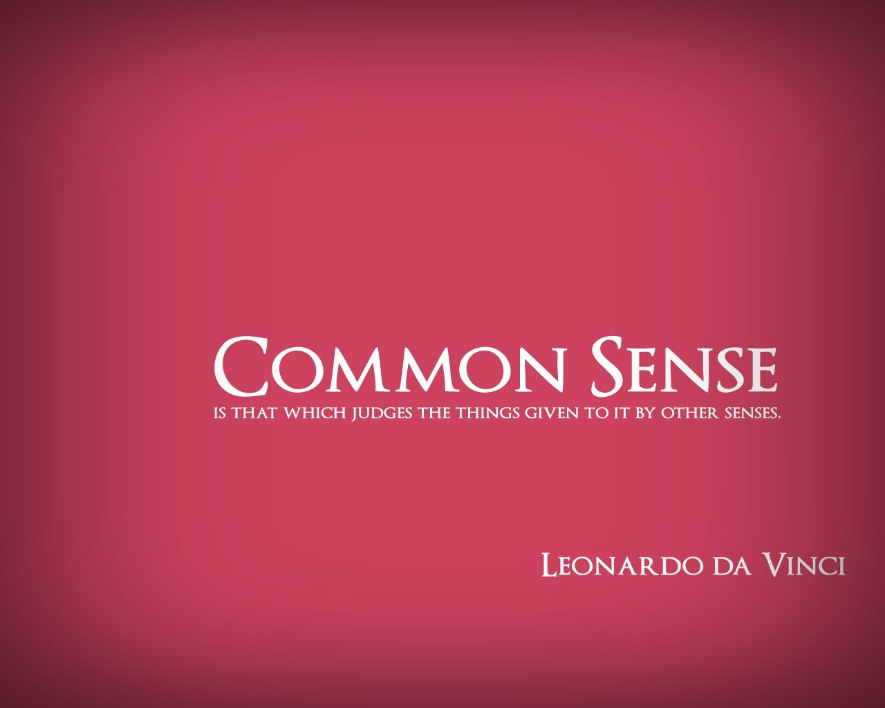 Quotes About Leonardo Da Vinci 36 Quotes