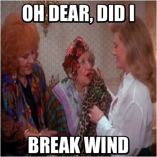 Griswolds Christmas Vacation Quotes: Quotes About Old Bethany (25 Quotes