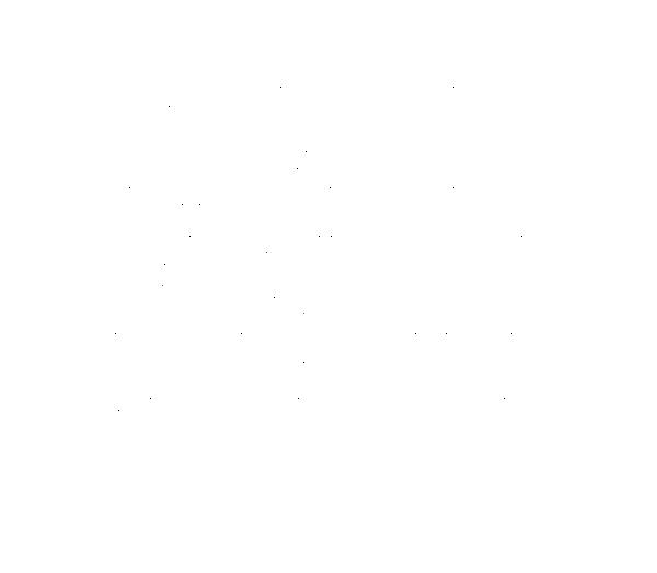 我的手机号码被360黄页标注成一个公司的名称,怎么取消