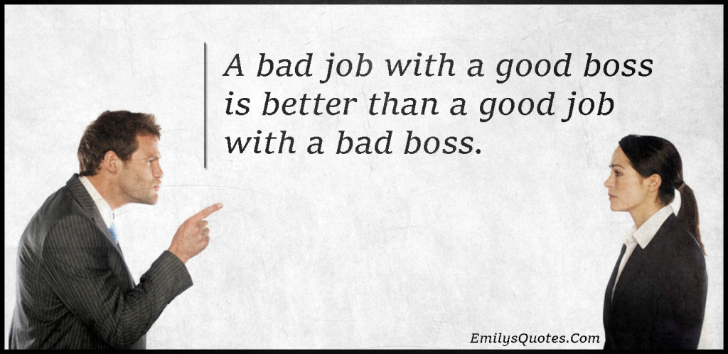 Quotes About Wrong Management 22 Quotes