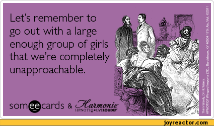 Quotes about Girl night out (44 quotes)