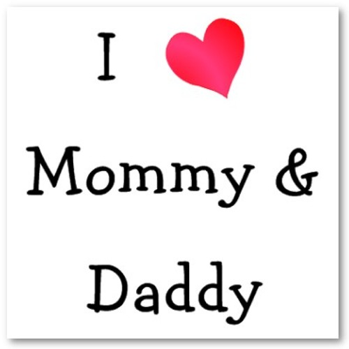 Quotes About Dad And Mom 257 Quotes