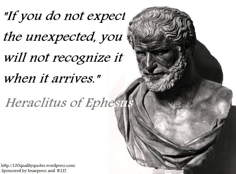 Greek Philosophers Quotes Mesmerizing Quotes About Greek Philosophy 48 Quotes