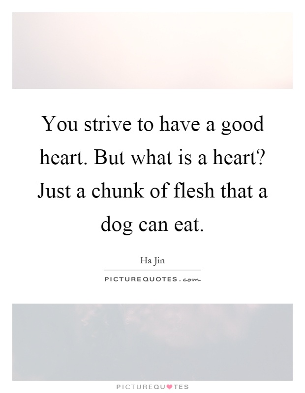 Quotes about Chunk 105 quotes