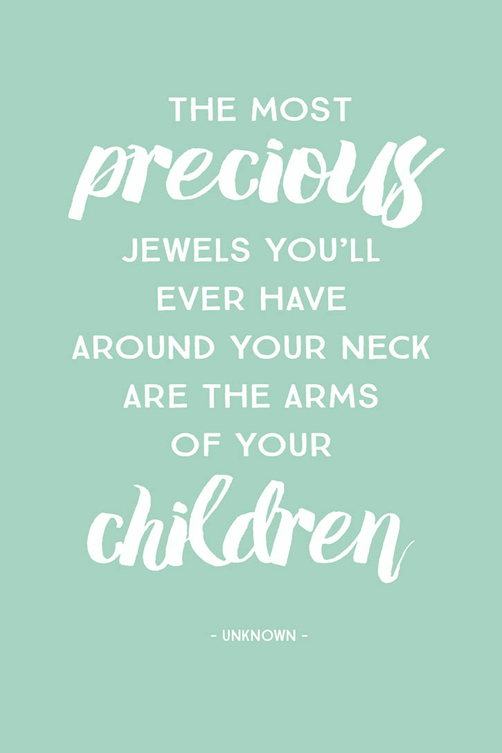 Quotes About Motherhood 309 Quotes