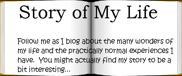 story of my life short story pdf