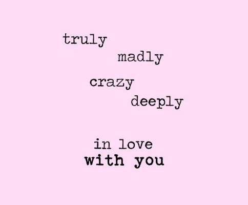 Crazy Love Quotes Custom Quotes About Crazy Love 48 Quotes