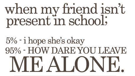 Quotes About High School Best Friends 12 Quotes