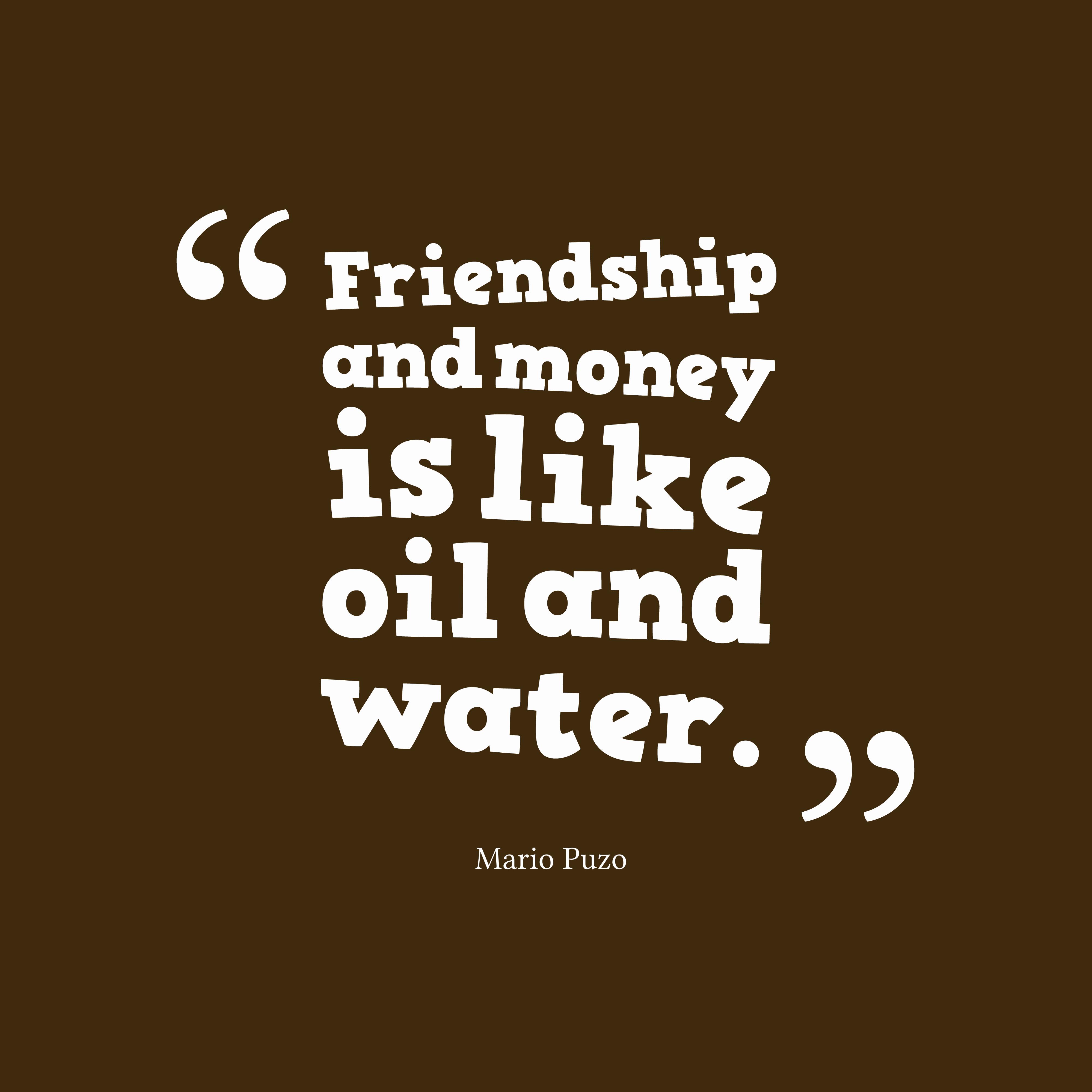 Get Money Quotes Quotes About Get Money 528 Quotes