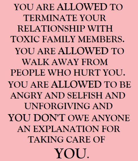 toxic handlers essay