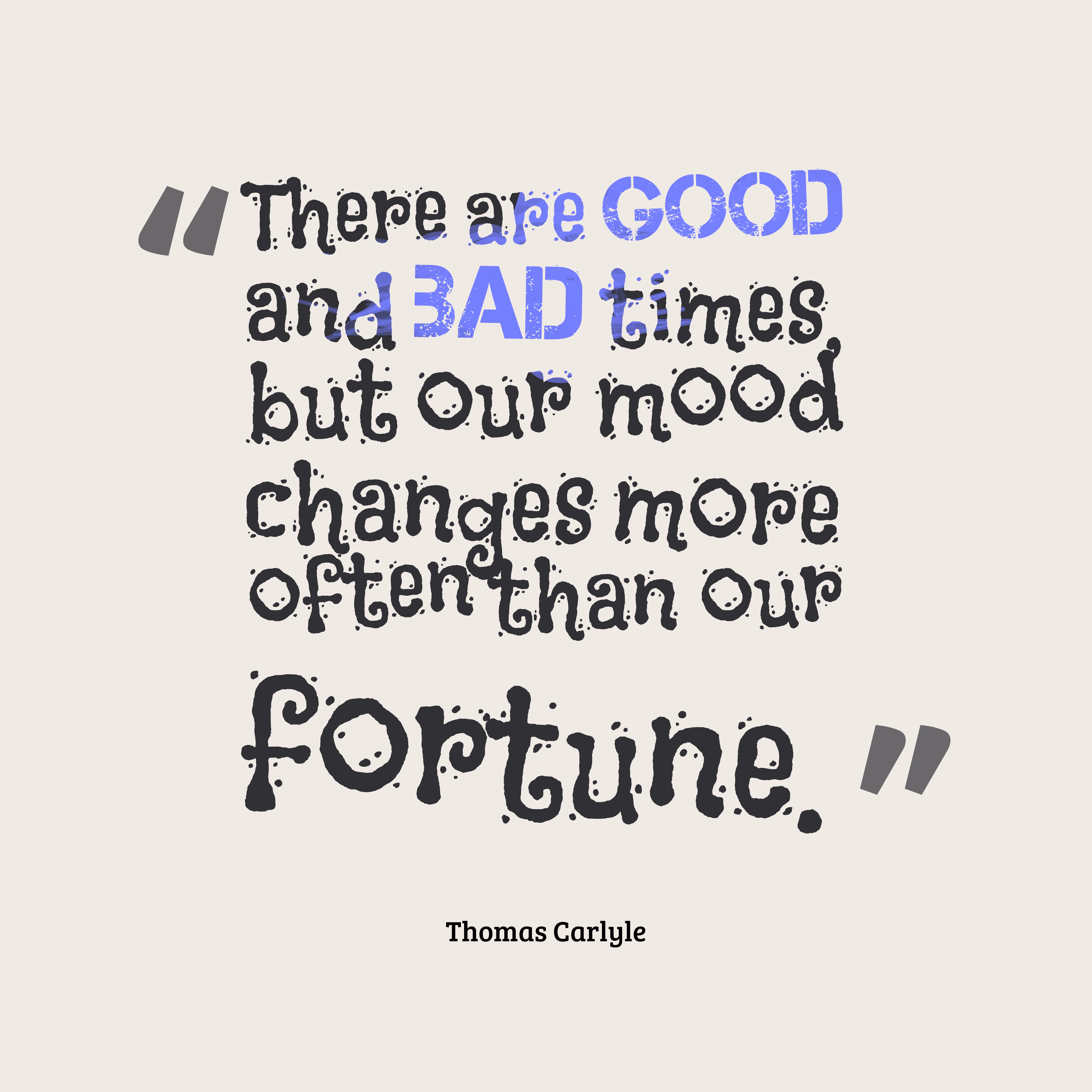 Quotes About Not In Good Mood 30 Quotes