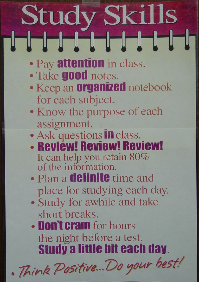 essay motivation to study