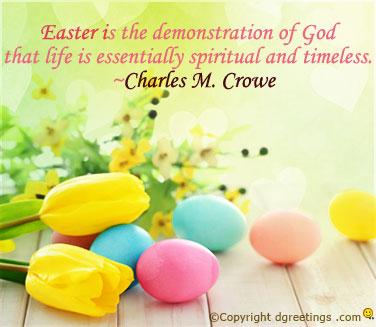 Http Pixgood Religious Easter Sayings Html Helpful Non