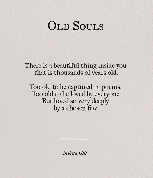 Quotes About Beautiful Souls 60 Quotes Classy Beautiful Soul Quotes