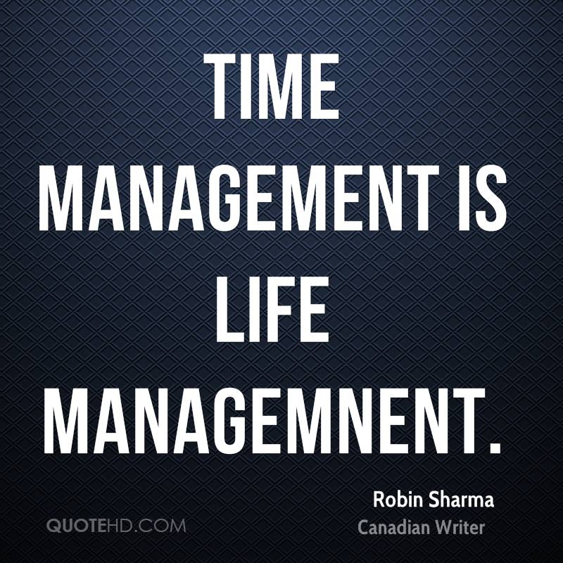 quotes about time management time quotes