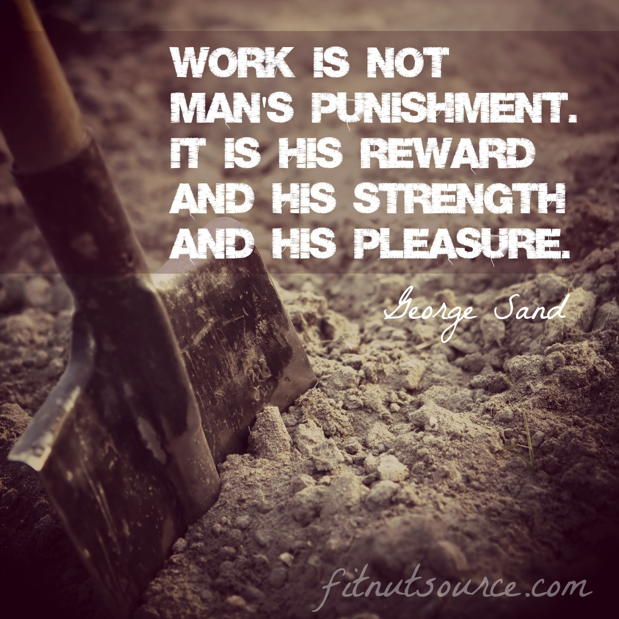 Quotes about Labor (544 quotes)