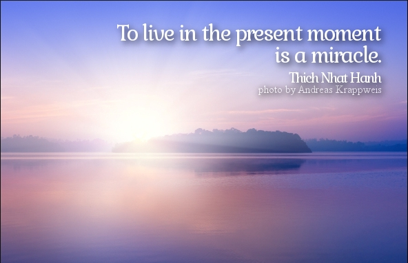 Live In The Present Quotes Enchanting Quotes About Live In Present 48 Quotes